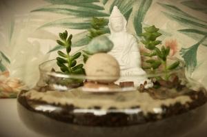 buda meditation 3